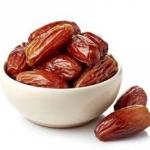 Omni-potent Dates!