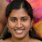 அடுத்தடுத்த அரசியல் நெருக்கடி! - சி.இ.ஓ பதவியை ராஜினாமா செய்தார் சுகன்யா!