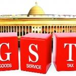 ஜி.எஸ்.டி-யால் கேள்விக்குறியாகிறதா இந்தியப் பொருளாதாரம்? #GST