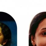 ''பிரஸ் கிளப்பில் ஓணத்துக்கு பூக்கோலம் போடுவதற்கா நாங்கள்?!'' - கேரள பெண் பத்திரிகையாளர்களின் விஸ்வரூபம்