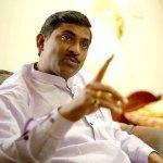 """""""திருக்குறள் என்றாலே இந்துத்வாதான்!"""" -  பி.ஜே.பி-யின் சர்ச்சைக் குரல் #VikatanExclusive"""