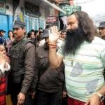 துணிச்சல் பெண்களால் சிக்கிய குர்மீத் ராம் ரஹீம் சிங்..! வழக்கு கடந்துவந்த பாதை #WhyInGodsName