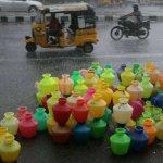 'செப்டம்பரில் செழிப்பா இருப்போம்...' - தமிழ்நாடு வெதர்மேன் உறுதி!