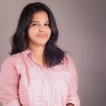 ஐ.டி. வேலையை உதறி பிசினஸில் சாதிக்கும் இளம் பெண்!