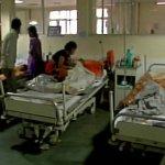 தொடரும் கோரக்பூர் சோகம் - மேலும் 7 குழந்தைகள் உயிரிழப்பு