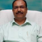 கன்னியாகுமரி மாவட்ட ஆட்சியரை மாற்ற வேண்டும்..! இனயம் துறைமுக ஆதரவாளர்கள் போர்க்கொடி