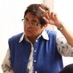 '30 ரூபாய் வருவாய்க்காக 5 ஆயிரம் ரூபாயை செலவு செய்கிறோம்!' - கிரண்பேடி வேதனை