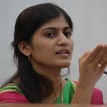 'சேலம் கலெக்டருக்கு சிலை வைப்பேன்': கூட்டத்தில் பொங்கிய விவசாயி!