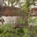 வரலாற்றுச் சிறப்புமிக்க சங்கரபதி கோட்டை மீது முதல்வரின் பார்வை படுமா?