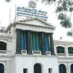 நீட் தேர்வு: சட்ட வல்லுநர்களுடன் தமிழக அரசு ஆலோசனை