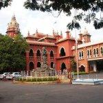 உள்ளாட்சித் தேர்தல்: உத்தேச அட்டவணை உயர் நீதிமன்றத்தில் தாக்கல்!