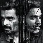 'விக்ரம் வேதா' பார்ட் 2 எப்போது! - இயக்குநர் புஷ்கர்