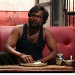 'ஜிகர்தண்டா படம் என் வாழ்நாளில் மறக்க முடியாத ஒன்று' - நடிகர் பாபி சிம்ஹா நெகிழ்ச்சி
