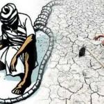 இந்தியாவில் 30 ஆண்டுகளில் 59 ஆயிரம் விவசாயிகள் தற்கொலை