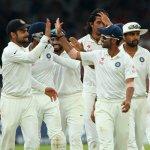 இன்று இரண்டாவது டெஸ்ட் போட்டி: இந்திய - இலங்கை அணிகள் கொழும்பில் மோதல் #INDvsSL