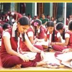 இரண்டு ஆண்டுகளுக்குள் பள்ளிகளில் தகுதியான ஆசிரியர்கள்... மத்திய அரசு புதிய முடிவு