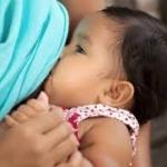 ''தாய்ப்பால் கொடுக்கும் பெண்கள் குறைந்தபட்சம் ஐந்து மணி நேரம் தூங்க வேண்டும்!'' - சொல்கிறார், மகளிர் மருத்துவர் நித்யா #WorldBreastFeedingWeek