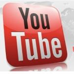 300 கோடியை தொட்ட முதல் யூடியூப் வீடியோ என்ன மொழி தெரியுமா? #Top10YoutubeVideos