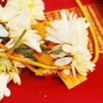 மாங்கல்ய தோஷம், களத்திர தோஷம்... காரணமும்  பரிகாரங்களும்..!  #Astrology
