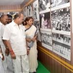 இரு அணிகளும் இணைந்து இழந்த சின்னத்தை மீட்போம்..! அமைச்சர் கடம்பூர் ராஜூ
