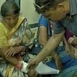 அமர்நாத் யாத்ரீகர்கள் தாக்குதலில் தொடர்புடைய மூன்று பேர் கைது
