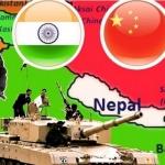இரண்டு வாரத்தில் இந்தியா மீது போர்: குளோபல் டைம்ஸ் தகவல்