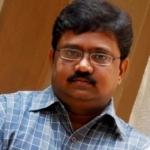 'உதயசந்திரன் சாரை நீக்கக் கூடாது!' - வலுக்கும் ஆசிரியர்களின் குரல் #SupportUdhayaChandran