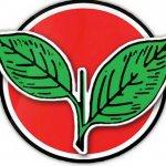 குமரி மாவட்ட அ.தி.மு.க-வில் களேபரம்!?