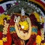செவ்வாய் தோஷம் போக்கும் குலசேகரப்பட்டினம் முத்தாரம்மன் #AadiSpecial