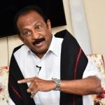 ''அதிகார மமதையில் ஆணவத்தோடு மத்திய அமைச்சர் பேசுவதா? நீட் விவகாரத்தில் வைகோ ஆவேசம்