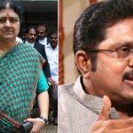 சசிகலா கொடுத்த சீக்ரெட் பிளான்! - தினகரனின் அதிரடி பின்னணி #VikatanExclusive