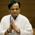 பி.ஜே.பி-க்கு பின்னடைவு: குஜராத்தில் காங்கிரஸ் வெற்றி தொடருமா?