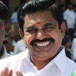 'இன்னும் ஐந்தாண்டுகளுக்கு சசிகலாதான் கட்சித் தலைவர்!' - வரிந்து கட்டும் தினகரன்
