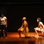 'மாரா... மாரா... ராமா... ராமா...' நாடகமாகிறது ஆஞ்சநேயர் கதை... ஆகஸ்ட் 12 -ம் தேதி அரங்கேற்றம்!