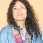 'இரோம் சர்மிளாவுக்கு நாங்கள் ஆதரவு'- ஆதிவாசிகள் கூட்டமைப்பு