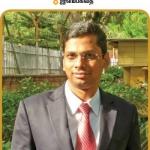 சிவில் சர்வீஸ் தேர்வு எழுதுபவர்களின் கேள்விகளும், ஐ.ஏ.எஸ் இளம் பகவத்தின் A - Z பதில்களும்! #VikatanExclusive #FAQ
