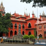 ஜெயலலிதா கைரேகை விவகாரம்..! ராஜேஷ் லக்கானி நேரில் ஆஜராக உயர் நீதிமன்றம் உத்தரவு