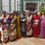 டாஸ்மாக் கடைகளுக்கு எதிராக ஆகஸ்ட் 15-ல் உண்ணாவிரதம் - திருப்பூர் மக்கள் முடிவு!