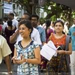 கலை மற்றும் அறிவியல் கல்லூரிகளில் மாணவர்கள் சேர வாய்ப்பு!