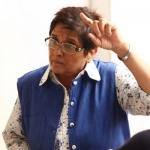 புதுச்சேரியில் உள்ளாட்சித் தேர்தல் - கிரண்பேடியின் அடுத்த அஸ்திரம்....