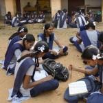 71-வது சுதந்திர தின சிறப்புப் பதிவு; கல்வி உரிமையில் நாம் சாதித்தது என்ன? #IndependenceDay