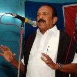 'கம்யூனிஸ்ட் கட்சி வழியைப் பின்பற்ற வேண்டும்!'- குமரியில் வைகோ பேச்சு