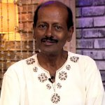 நடிகர் அல்வா வாசு உடல்நிலை கவலைக்கிடம்..!