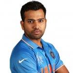 என்ன சொல்கிறார் இந்திய கிரிக்கெட் அணியின் துணை கேப்டன் ரோஹித் ஷர்மா?