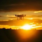 """""""இது தானா சேரும் கூட்டம்!"""" - அணி சேர்த்து ஆச்சர்யப்படுத்தும் ஸ்வார்ம் ட்ரோன்ஸ் #Drones"""