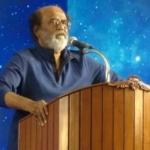 நாடாளும் யோகம் ரஜினிக்கு உண்டா... ஜாதகம் என்ன சொல்கிறது? #Astrology