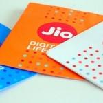 ஜியோ ரீசார்ஜ் செய்தால் ₹76 முதல் 300 வரை கேஷ்பேக் பெறலாம்... எப்படி? #Jio