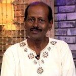 நடிகர் அல்வா வாசு காலமானார்!