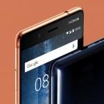 செல்ஃபி பழசு... 'போத்தி'தான் புதுசு... நோக்கியாவின் அதிரடி அட்டாக்..! #Nokia8