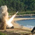 அமெரிக்கா- தென்கொரியா கூட்டுப் போர் பயிற்சி: வடகொரியா கண்டனம்!